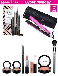 where are the best makeup deals for black friday makeup ideas makeup deals beautiful makeup ideas and tutorials