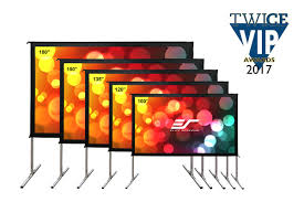 projector screens u2013 buy hd home u0026 movie projection screen