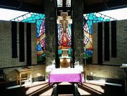 spirit of christ catholic community arvada co