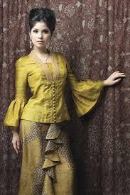 Batik Danar Hadi pt batik danar hadi