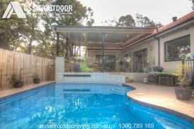 aussie outdoor living sydney patio pergola u0026 decking