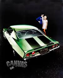 chevy camaro through the years due to production difficulties with the redesigned 1970 model