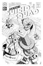 squad coloring pages best coloring pages for kids