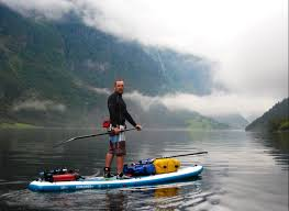 sup norway stand up paddling expeditions events u0026courses
