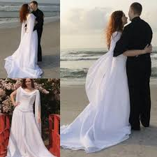 where to buy a wedding planner wedding dresses view where to buy a wedding dress online designs