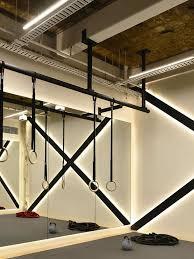 Home Design Studio Columbus Tx Best 25 Dance Studio Design Ideas On Pinterest Yoga Studio
