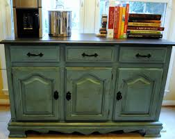 kitchen superb sideboards oak china hutch black buffet and hutch