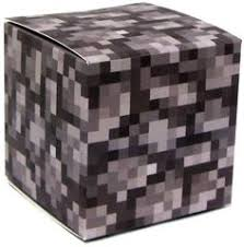 amazon smile black friday minecraft jazwares papercraft grass block paper craft http smile