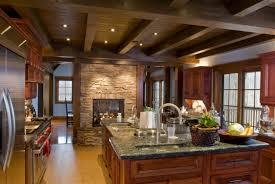 custom home interior custom home interior custom home interior inspiring goodly custom