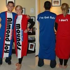 easy couples costumes 32 easy costumes to copy that are for the college