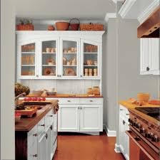 best paint for kitchen cabinets ppg fog warehouse paint