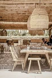 161 Best Restaurant Images On Pinterest Architecture Cafe