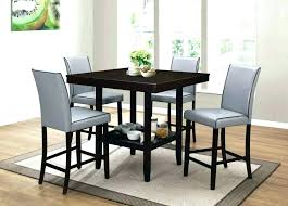 counter height table ikea counter high table ardenwood counter height table counter height