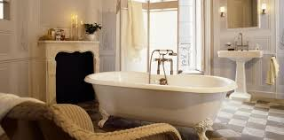 atlas bathrooms manchester huddersfield and warrington