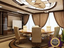 home interior masterpiece figurines modern interior painting professional ideas pictures u2013 properties