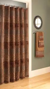 Croscill Curtains Discontinued Croscill Shower Curtains Discontinued 100 Images 26 Croscill