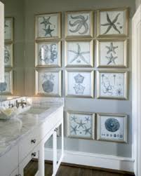 seaside bathroom ideas 44 sea inspired bathroom décor ideas digsdigs