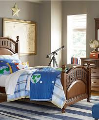 Childrens Oak Bedroom Furniture by Bedroom Unfinished Oak Bedroom Furniture In Small Spaces With