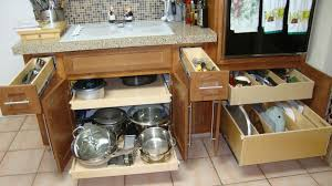 kitchen cabinet shelving ideas kitchen appliance storage ideas out shelving cabinet kitchen