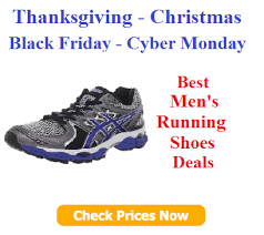 best black friday deals on shoes clothing shoes and jewelries u2013 top black friday cyber monday and