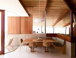 Modern Furniture In Los Angeles by 1637 Best Mid Century Modern Furniture Images On Pinterest Mid