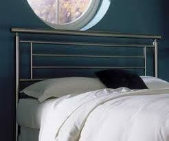 Steel Headboards For Beds 59 Best Diy Projects For The Home Images On Pinterest Headboards