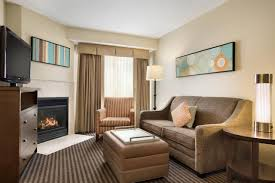 hotel homewood deco houston tx booking com