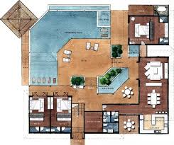 Floor Plan Apartment Design 80 Best Home And Apartment Images On Pinterest Architecture