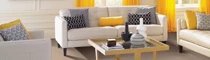 flooring america of florida jacksonville fl us 32205