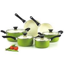 target black friday cooking set deals cookware sets shop the best deals for oct 2017 overstock com