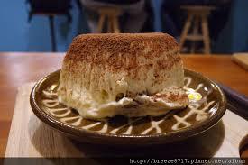 trois pi鐵es cuisine 漸漸咖啡 轉角遇見富士山的巷弄咖啡館 台北市 布卡的小宇宙 痞客邦