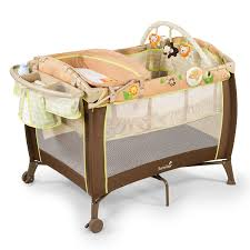 pack n play with changing table best pack and play with changing table best table decoration