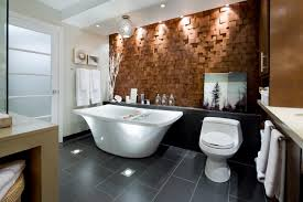 Bathroom Lighting Design Ideas by Lighting Candice Olson Lighting Wallpaper Grasscloth Candice