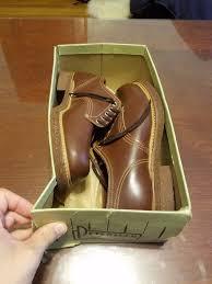 mens vintage shoes vintage clothing shoes u0026 accessories
