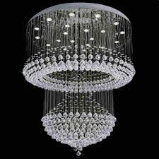 Discount Lighting Fixtures For Home Chandelier Modern Design On Chandeliers Ideas Cheap