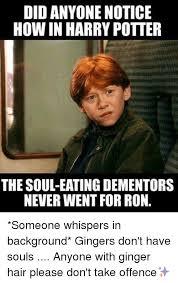 Ginger Snap Meme - 25 best memes about ginger snap meme ginger snap memes