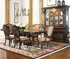 Bassett Dining Room Sets Decorating Bassett Furniture