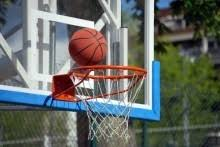 Best Backyard Basketball Court by Best Portable Basketball Hoop Outdoor Systems And Goals