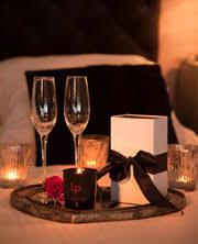 chambre pour une nuit en amoureux lili paradis séjour romantique et week end amoureux en chambres d