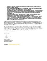 cover letter warm regards cover letter templates