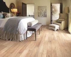 laminate floors get the lowes laminate flooring as wood