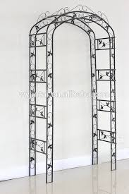 wedding arch for sale metal decoration wedding arch for sale buy decoration wedding