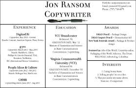Show Me An Example Of A Resume Show Me An Example Of A Resume Download How To Make Your First