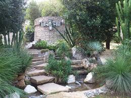 decoration minerale jardin jardins modernes idée déco et aménagement jardins modernes domozoom