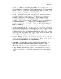 Resume Writing Books Essay Father Photograph Quote Son Property Cover Letter Military