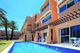 hotel avec piscine dans la chambre hotel avec piscine privee dans la chambre roytk