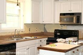 easy to install kitchen backsplash install kitchen backsplash with kitchen black splash tiles kitchens