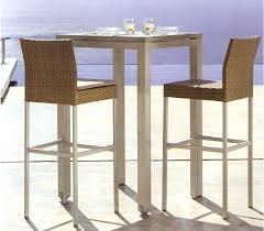bar table rental outdoor high top bar tables invisibleinkradio home decor cool