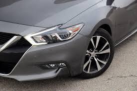 nissan canada auto parts review 2016 nissan maxima platinum canadian auto review