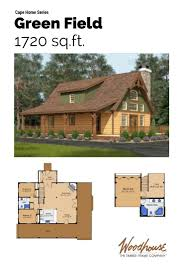 30 best floor plans images on pinterest timber frames post and